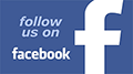 Follow Mundesley-on-Sea Parish Council on Facebook