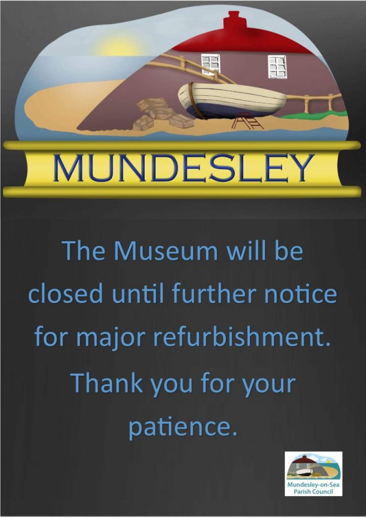 Museum Notice
