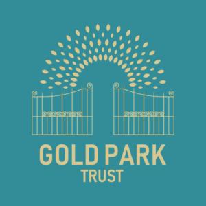 Gold Park Trust Logo