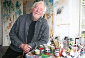 John Midgley